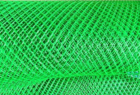 москитная пластиковая сетка купить
