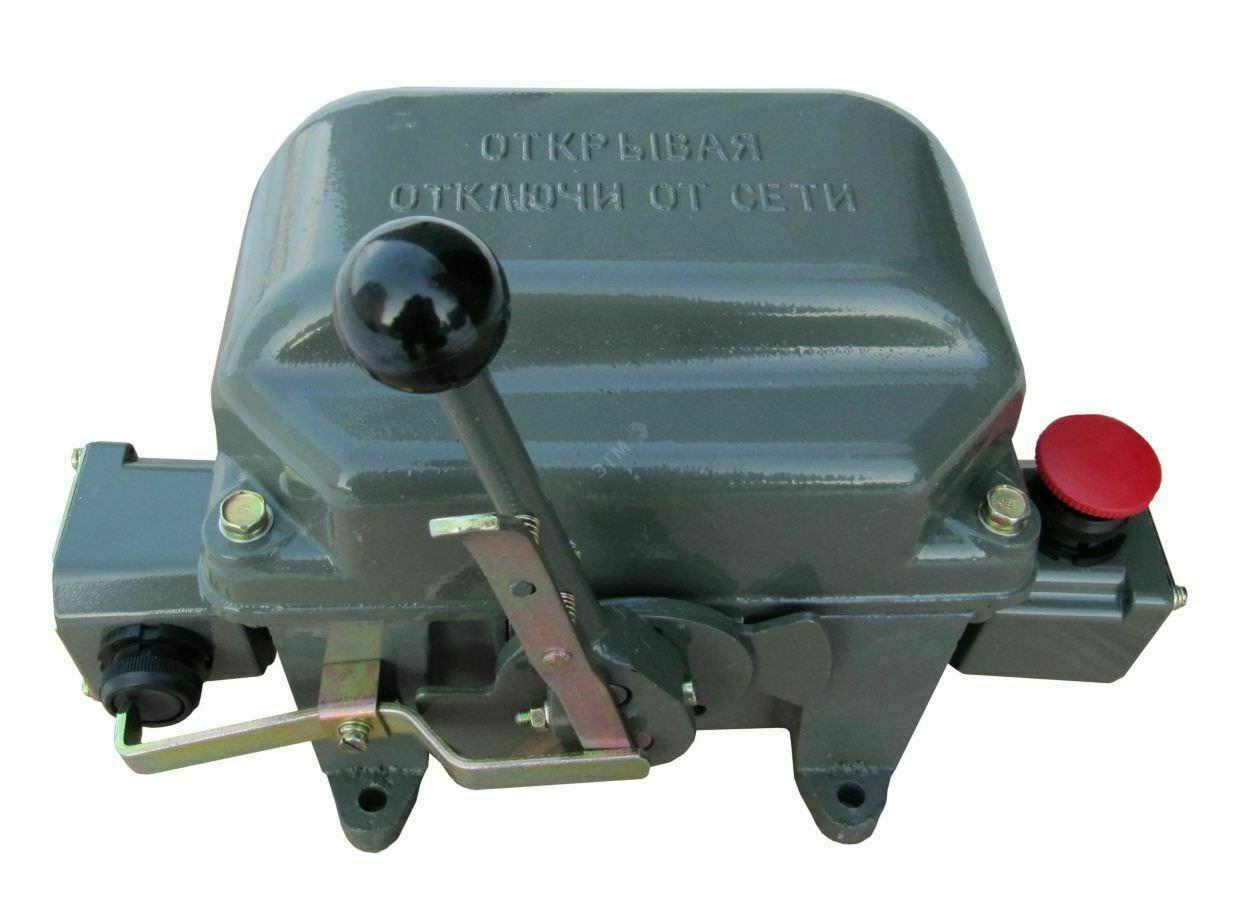 Командоконтроллер ЭК-8200 заказать
